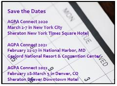 Save the Dates Cropped